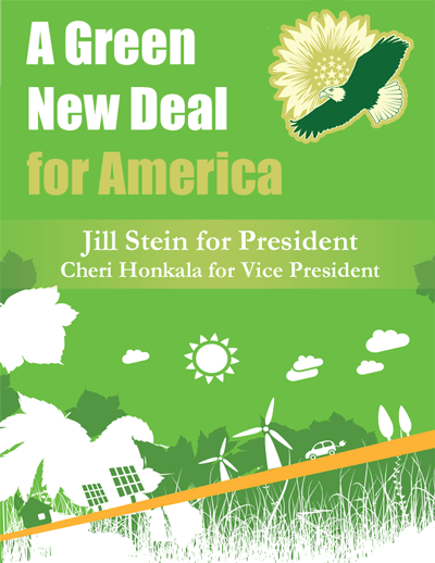 Green-New-Deal-Front-Cover